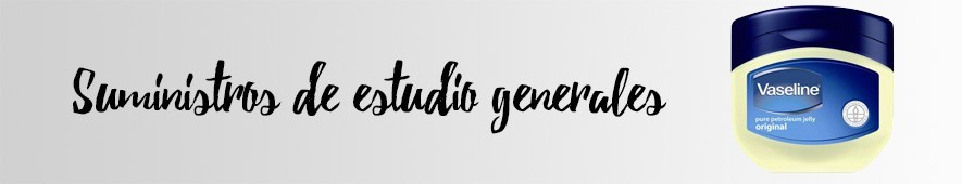 Suministros de estudios de tatuaje en Barcelona