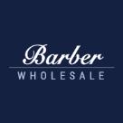 Barber Wholesale